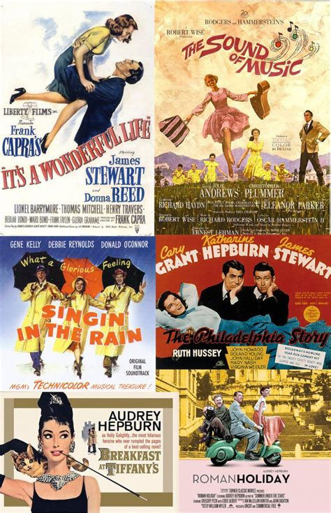 classic films to watch weekend links special wednesday edition blog oliver s