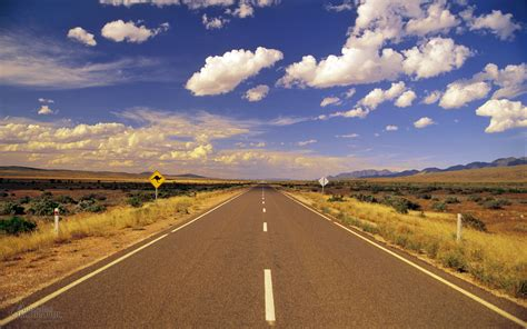 the open road photography the open road flinders ranges south australia australian geographic