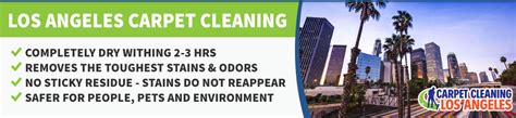 rug cleaning los angeles ca carpet cleaning los angeles ca rug cleaning