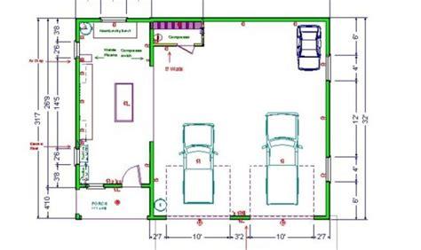 shop house building plans shop blueprints ideas house plans 70387