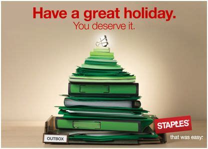 Check Staples Gift Card - christmas 2013 archives page 2 of 52 norcal coupon gal