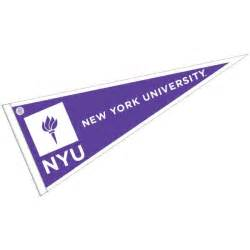 nyu colors nyu pennant your nyu pennant source