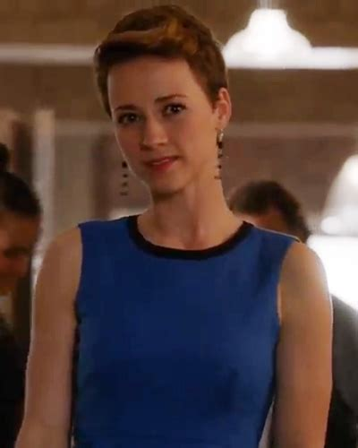 hairstyles of margaux on revenge margaux on revenge hairstyle short hairstyle 2013