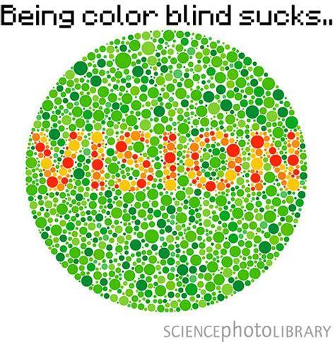 color blindness what does it look like jonesblog being color blind minecraft blog