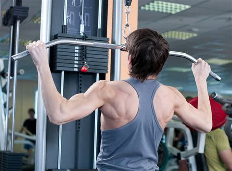 Boy Weight Room by Building Common Among Health Creatine Steroid Use