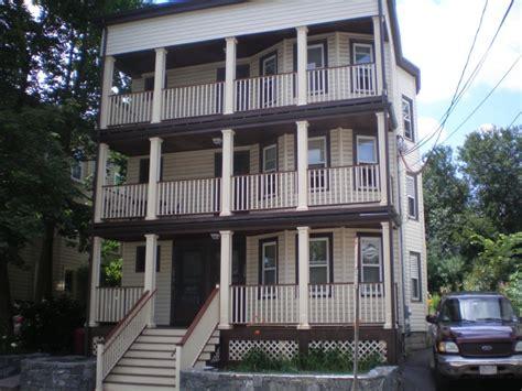 möbelwerke decker decker porch addition colony home improvement