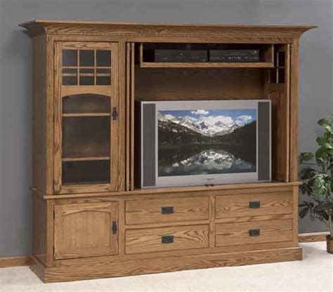 Wall Cabinet Design by Tv Wall Cabinet Beautiful Pictures Photos Of Remodeling