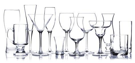 What Is Barware Home Bar Glassware Home Bar Setup