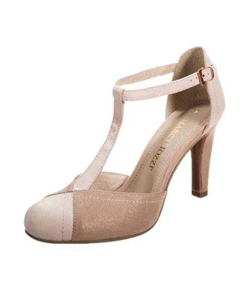 venta de zapatos online zapatos de baile en zapatos de baile baratos baile latino salsa o de sal 243 n