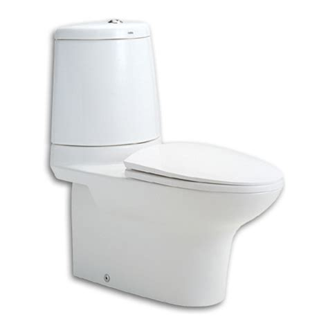 Cotto Water Closet by C1230 Grand Dazzle Series Cotto Toilet Squat