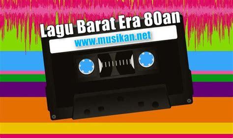 download mp3 lagu barat nostalgia gudang lagu barat 2015 newhairstylesformen2014com download