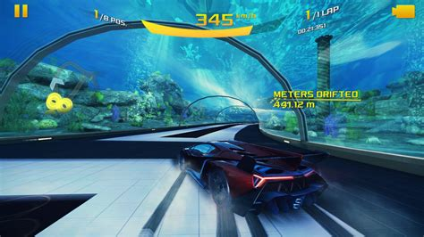 asphalt 8 mod full game download asphalt 8 airborne mod v2 3 0i full game apk