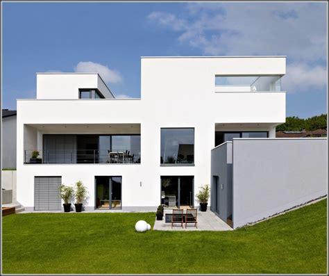 Anbau Balkon Kosten by Balkon An Haus Anbauen Kosten Balkon House Und Dekor