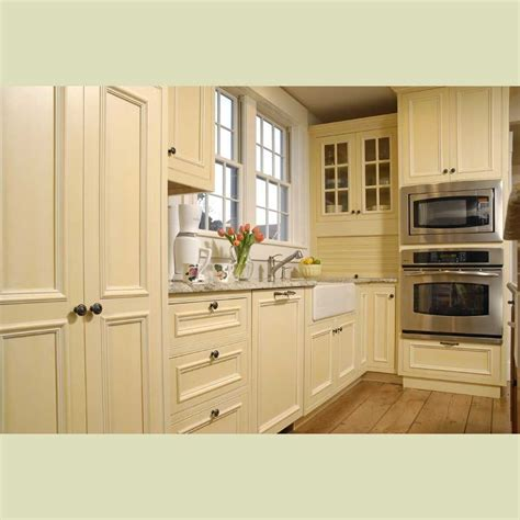 painting kitchen cabinets cream painted cream cabinets images solid wood kitchen cabinet