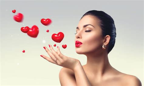 valentines day makeup ideas top 5 valentines day makeup ideas that are and flirty