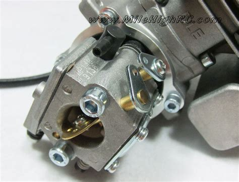 dle 60 twin gasoline engine flyingrc net gt gt 26 great dle