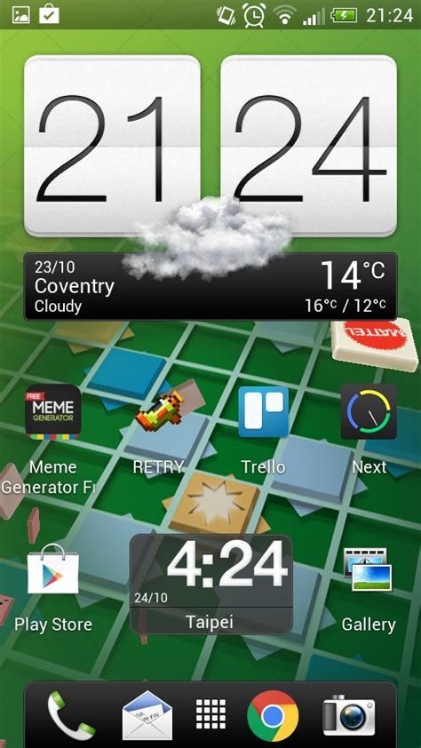 scrabble app for android scrabble for samsung galaxy tab 3 7 0 free for android tablets