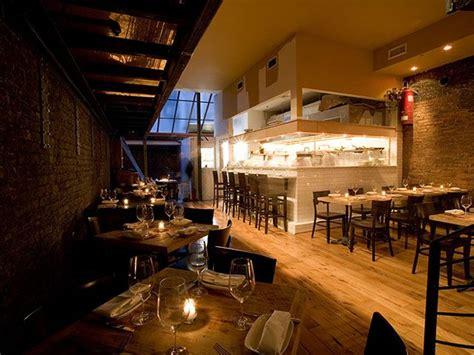 Restaurants That Are Open - open kitchen open restaurants