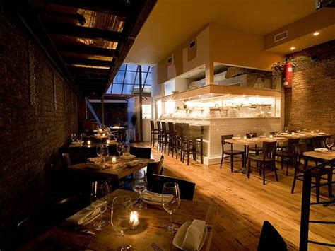 open kitchen open restaurants