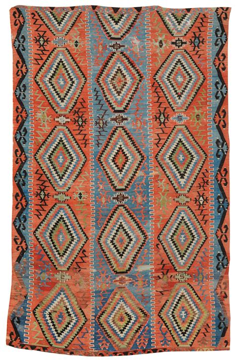 tappeti kilim antichi kilim xix secolo tappeti antichi cambi casa d aste
