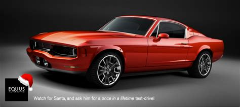 Bass Auto by Chrysler Dodge Jeep Auto Forum Challenger