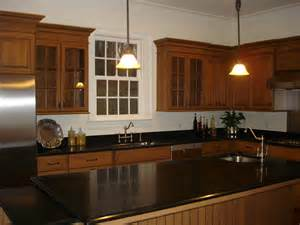 cabinets ideas alder wood cabinets knotty