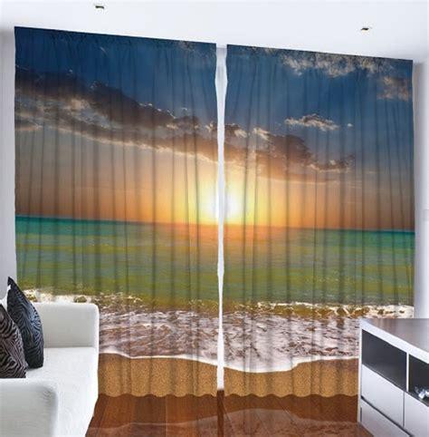 Spruce up your home with nautical decor fresh nautical interior idea