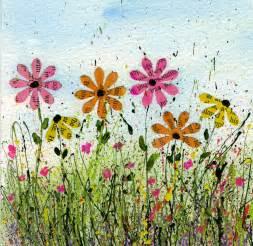 Sunflower Wall Stickers art flowers free download clip art free clip art on
