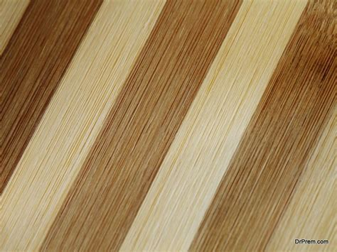 eco friendly flooring 7 eco friendly flooring solutions you will love