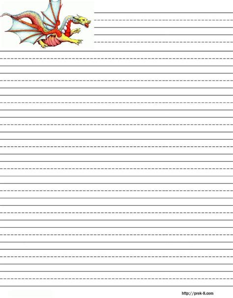 free printable lined writing paper for adults printable stationery free stationery free printable