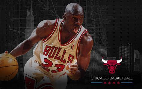 michael jordan biography nba website wallpaper chicago basketball the official site of the
