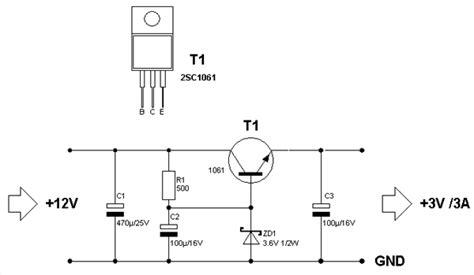 12v resistor calculator resistor calculator 12v to 3v 28 images montages de la catgorie alimentation convertisseurs