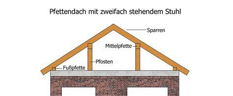 pfettendach mit liegendem stuhl dachst 252 hle meisterhafte konstruktionen aus holz