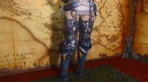 bless armors 7b original hdt skyrim bless armors 7b original hdt skyrim bless armors 7b
