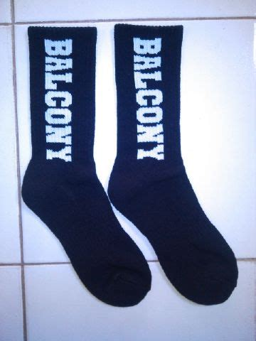 Kaos Kaki Distro produsen kaos kaki distro di bandar lung