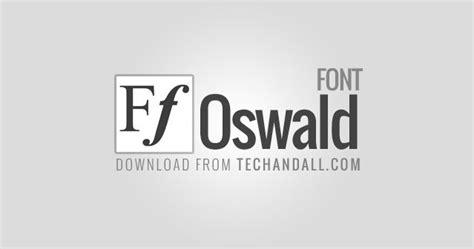 dafont oswald 44 best images about x on pinterest behance
