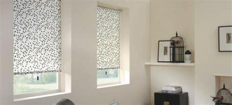 blinds for bathrooms uk bathroom blinds by uk blinds net