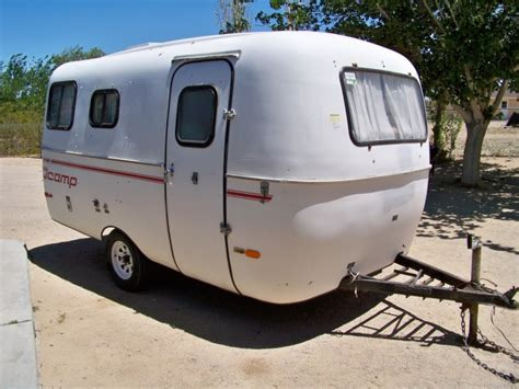 best light travel trailers small cer trailers for sale used 331 best vintage