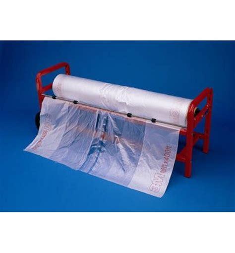 3m handmasker pretaped plastic drop cloth 3m overspray protective sheeting 06728 16 ft x 350 ft