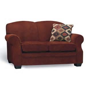 apartment size sofa custom made buy custom