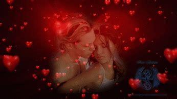 imagenes de amor con gif y movimiento imagenes de rosas y corazones con movimiento