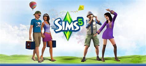 Wann Kommt Die Sims 5 Wann Kommt Das