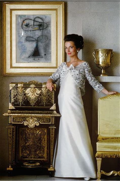 Audrey Hepburn Bedroom i know right lee radziwill