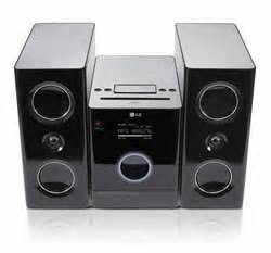 lg compact home theater system lfd790 28 images lg
