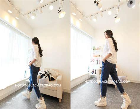 Ftn Blouse Wanita Twiscont Hitam Dan Putih Kotak Sabrina Ro blouse wanita import kotak kotak model terbaru jual murah import kerja