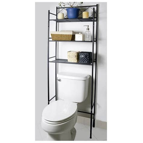 3 piece bathroom 3 piece bathroom organizer set stoneberry