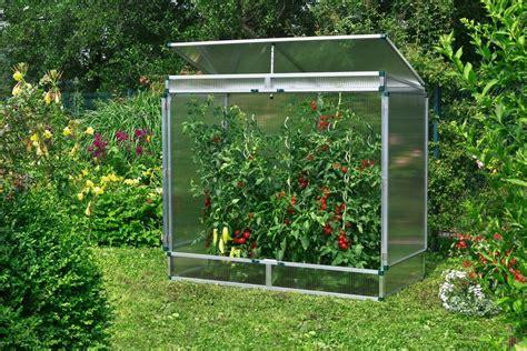 Garten Beckmann by Beckmann Tomaten Gew 228 Chshaus 187 Gr 2 171 B T H 201 107 183 Cm Kaufen Otto