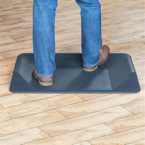 The Activemat Mat For Standing Desk