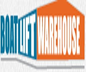 boat lift brands boat lift warehouse the local brand 174