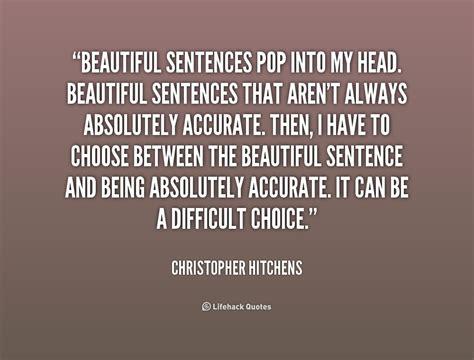 Quotes In Sentences Quotes Quotesgram